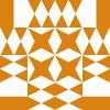 Lodash debounce example – Gary Sieling
