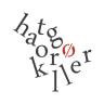 Profielafbeelding van hatogkroller