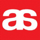 ASJ Staff