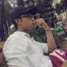 HoàngMinh_LĐ