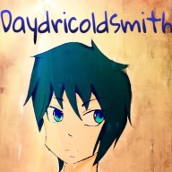 Daydricoldsmith