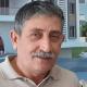 Hasan GENÇAY