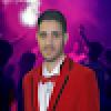 Avatar of محمد السيد الشوا