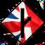 britishmgtow