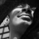 Profile photo of Arun Basil Lal