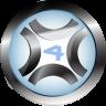 """<a href=""""https://www.key4ce.com/news/author/m-tiggelaar/"""" target=""""_self"""">Marco Tiggelaar</a>"""