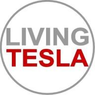 LivingTesla