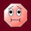 , Installer Adobe Flash Player 10.2 sur les smartphones non compatibles