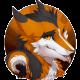 InnectisDE's avatar