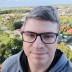 Maciej Delmanowski's avatar