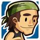 Dave Hall's avatar