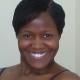 Charlena E. Jackson