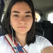 Davinia Negrín