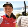 "<a href=""https://highschool.latimes.com/author/siqicatherineli/"" target=""_self"">Siqi (Catherine) Li</a>"