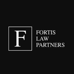 Avatar of lawpartnerfortis