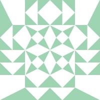 irkutsk-evgen avatar