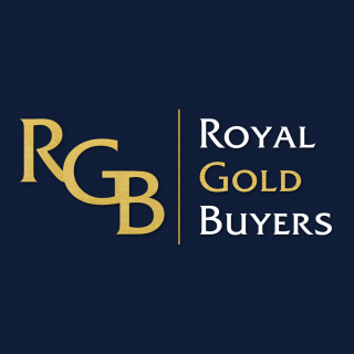 Royal Gold Buyers