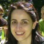 Tina Costanza
