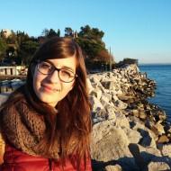 Cult Italy correspondent