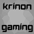 View KrinonValian's Profile