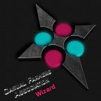 wiz аватар