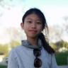 "<a href=""https://highschool.latimes.com/author/graceyang097/"" target=""_self"">Zhuoran Yang</a>"