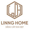 linghome