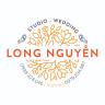 longnguyenstudio
