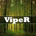 Viper420Focia %s