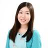 ガラパゴス諸島の海の危険生物って ガラパゴスバットフィッシュ狂