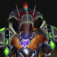jakob42's avatar