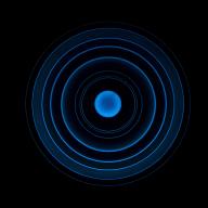 Karnika
