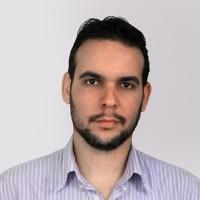 Nestor Brito