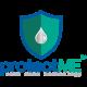 protectME Team
