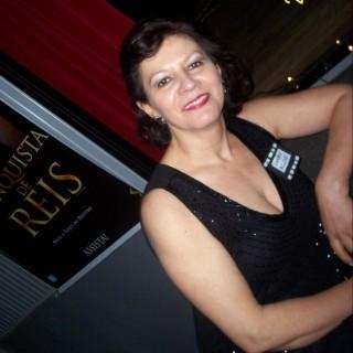 Lore Martinelli