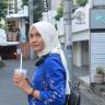 Amal Kasmirhan