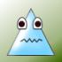 Аватар пользователя Родион