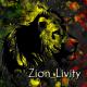 ZION_Livity