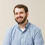 Kyle Denlinger