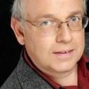avatar for Stéphane Bourgoin