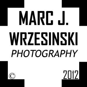 Marc J Wrzesinski's picture