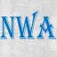 NWA-non
