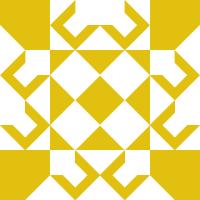 gravatar for Arash