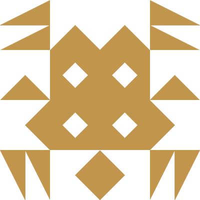 Jadd's avatar