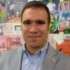 Manuel Algaba