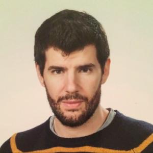 Alfredo Sánchez