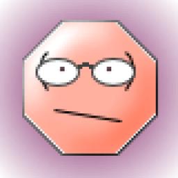 avatar de nuria