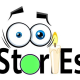 Perfect stories