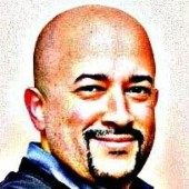 Ramon Nuez