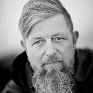 Lars Levin